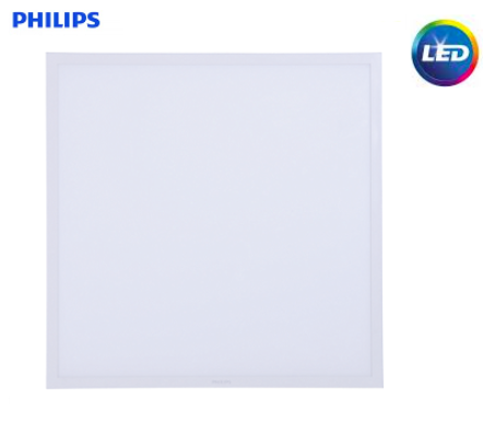 ĐÈN LED PANEL ÂM TRẦN RC091V LED26S 600x600 PHILIPS